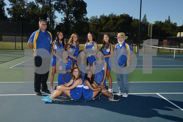 10-25-18 Prospect Tennis