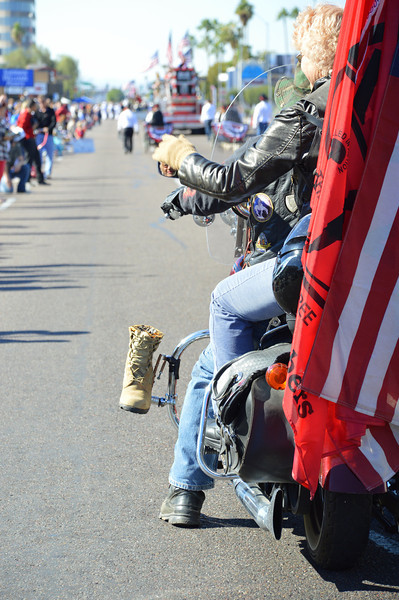 VA Vets Parade Phx 11-12-2012 12-34-40 AM.JPG