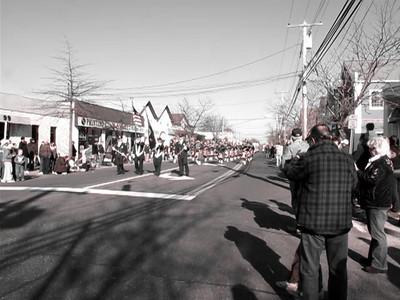 2010-03-07 E. Islip St. Patrick's Day Parade