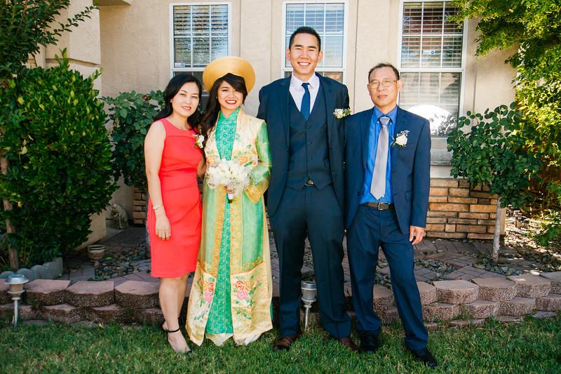 Danny and Rochelle Tea Ceremony-288.jpg