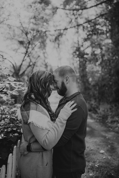 Maggie and Jeff-BW-15.jpg