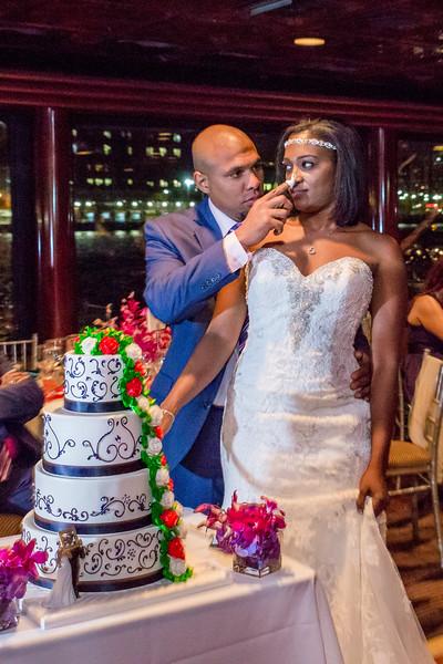 Our Wedding - Moya & Marvin-494.jpg