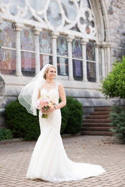 Knoxville-Wedding-Photographers-12.jpg