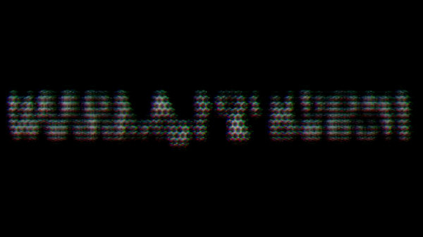 2013 Video
