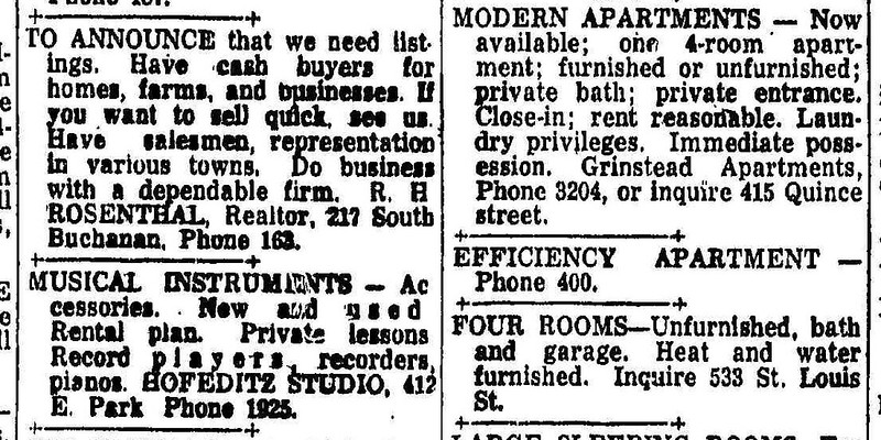 19571207_clip_grinstead_apartments__3204.jpg