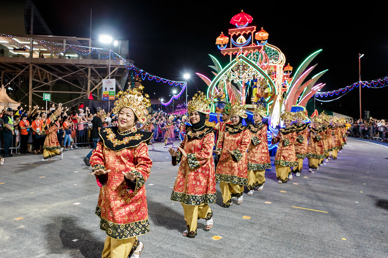PA-Chingay-Parade-061.jpg
