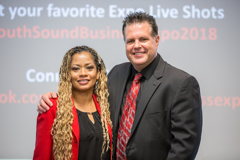 SS Biz to Biz Expo 2018 (352 of 372).JPG