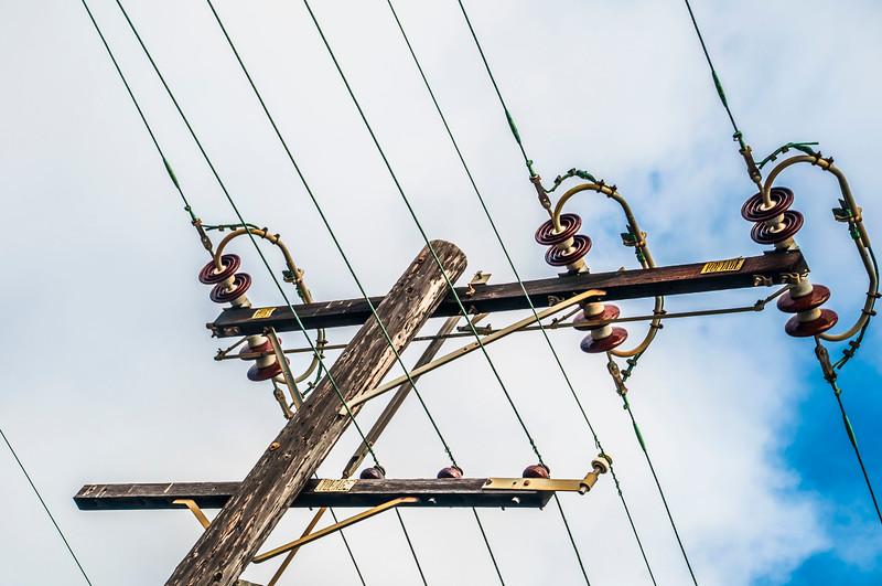 Utility Poles-24.jpg