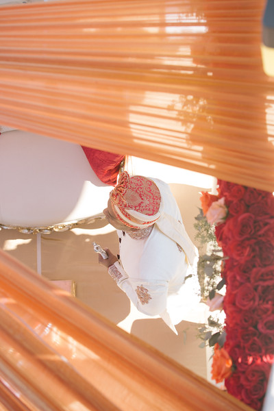 LeCapeWeddings_Shilpa_and_Ashok_2-502.jpg
