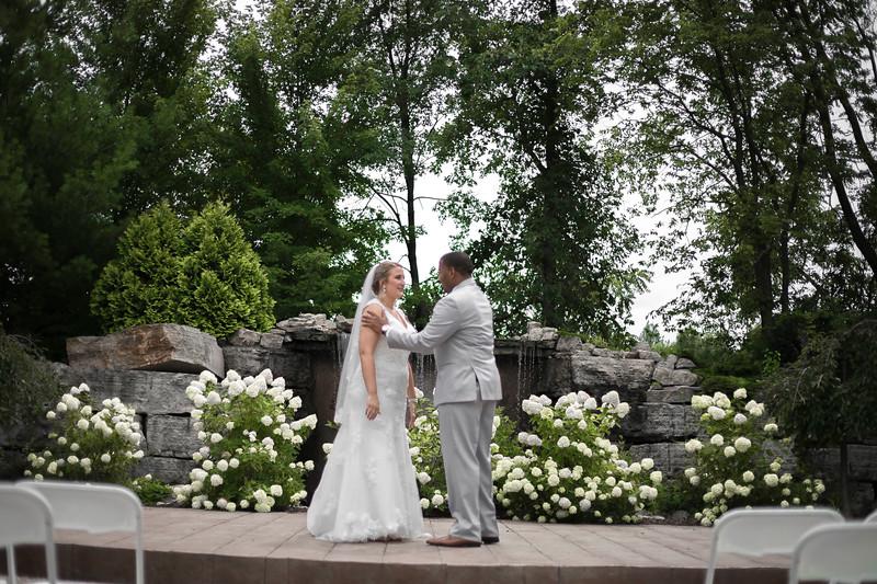 Laura & AJ Wedding (0261).jpg