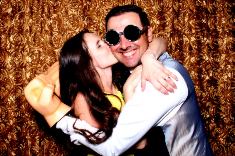 Wedding, Country Garden Caterers, A Sweet Memory Photo Booth (126 of 180).jpg