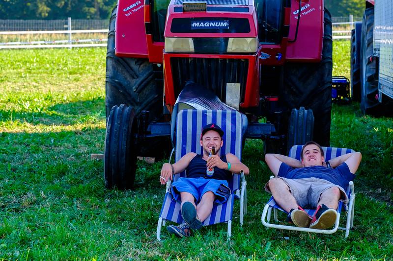 Tractor Pulling 2015-1928.jpg