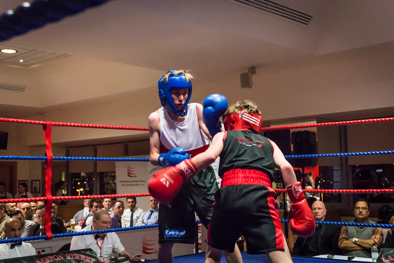 -Boxing Event March 5 2016Boxing Event March 5 2016-15350535.jpg