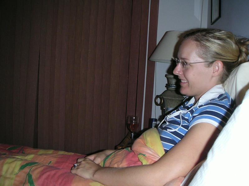06 Watching Hockey.JPG