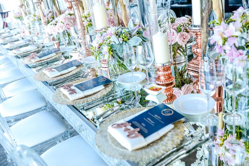 IMG_0369-X4Miami Wedding Photographer - .jpg