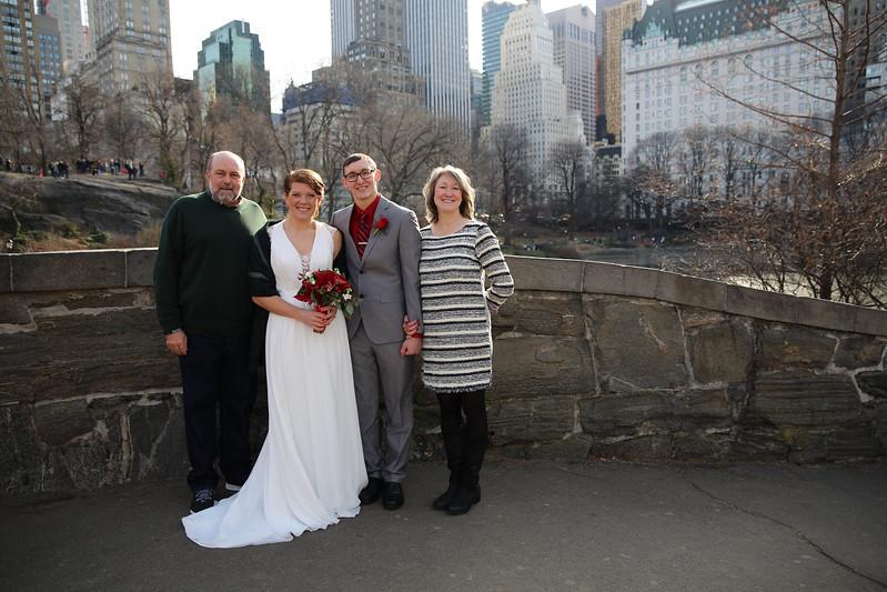 Central Park Wedding  - Regina & Matthew (41).JPG