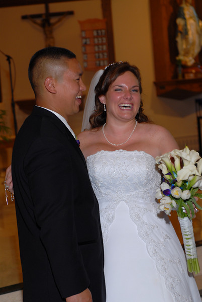 2008 04 26 - Jill and Mikes Wedding 069.JPG