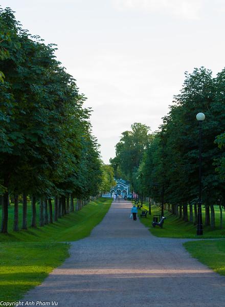 Tallinn August 2010 188.jpg