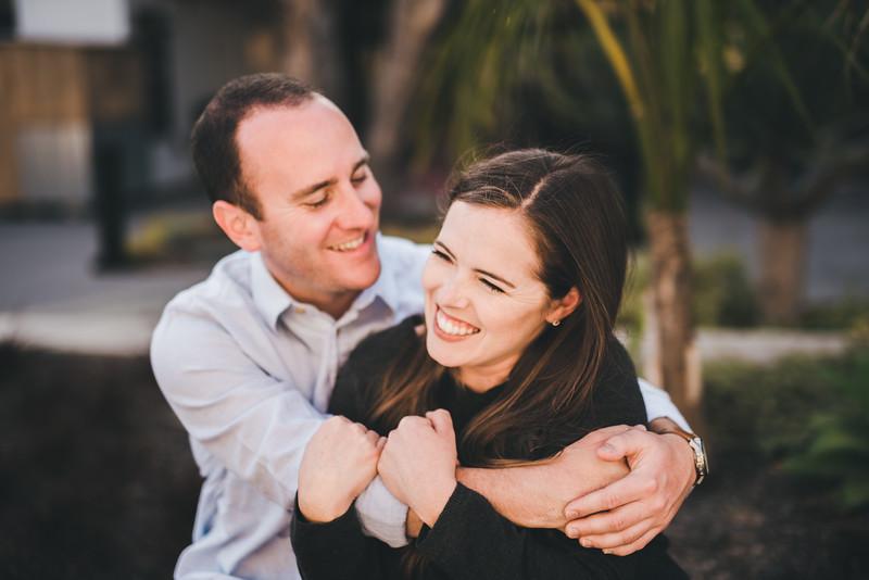 17_Mallory&Eric_Engagement_0069.jpg