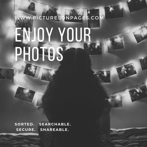 Enjoy your photos #2.png
