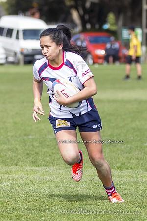 20150926 Womens Rugby - Wgtn Samoan v Tasman _MG_0681 a WM