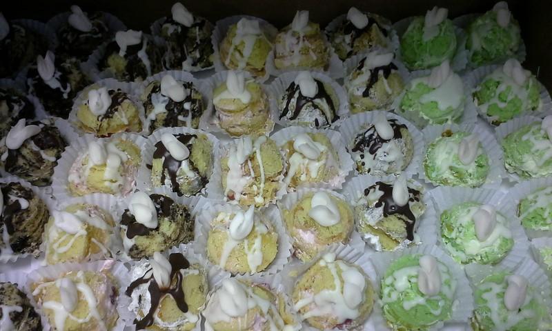 Cupcake (692).jpg
