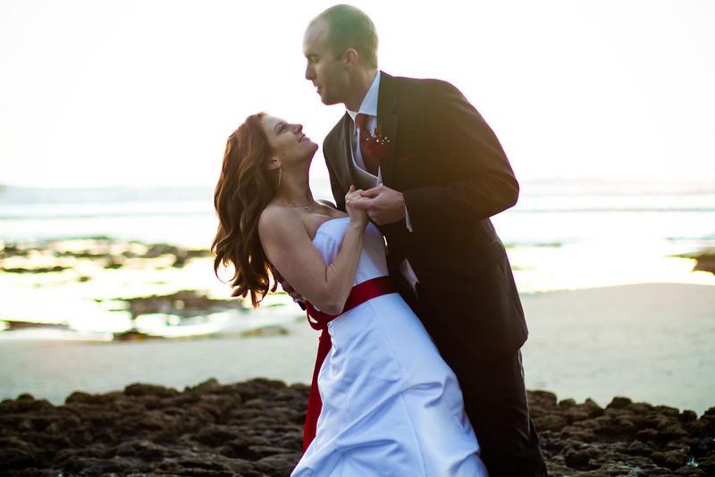 Tracy and Ian's Wedding-681.jpg