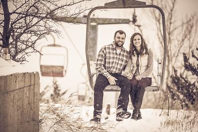 Engagement 12-30-15