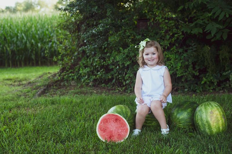 watermelon (4 of 57).jpg