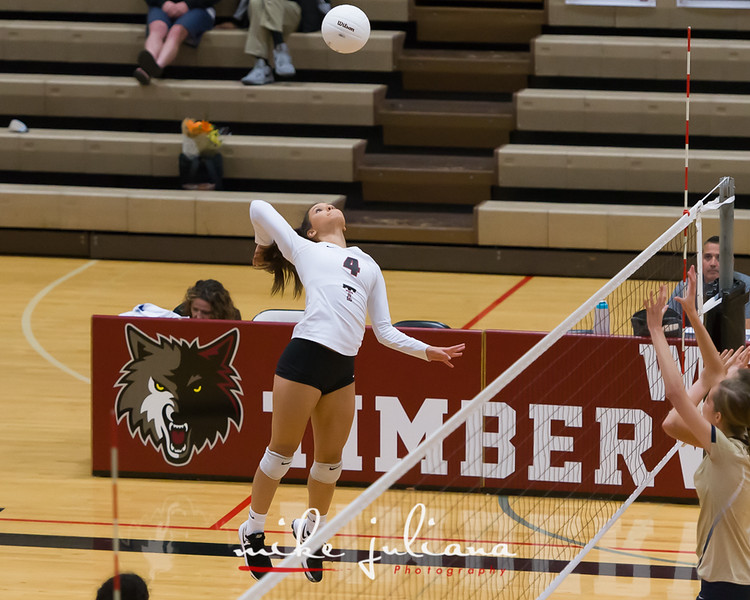 20181018-Tualatin Volleyball vs Canby-0446.jpg