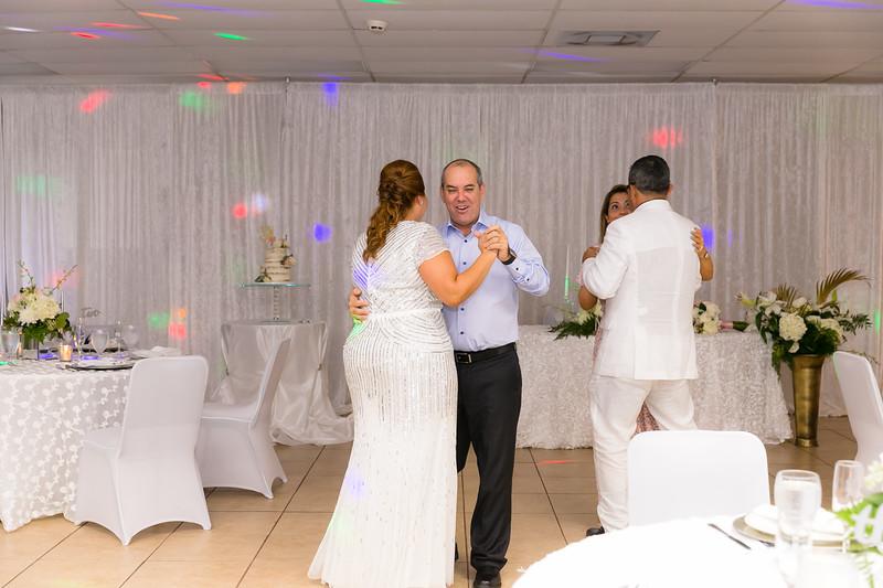 Marisol + Carlos 25th Anniversary-345.jpg