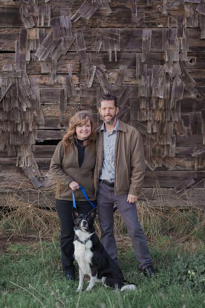 Danielle and Pete-155.jpg