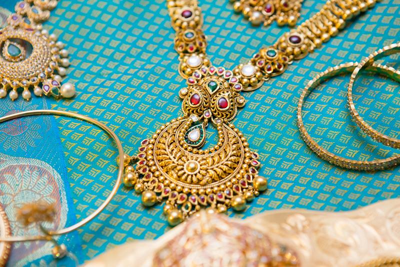 Le Cape Weddings - Bhanupriya and Kamal II-208.jpg
