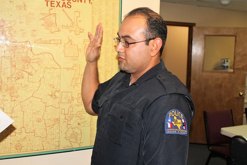 2016 1206 Officer Oscar Martinez (4).JPG