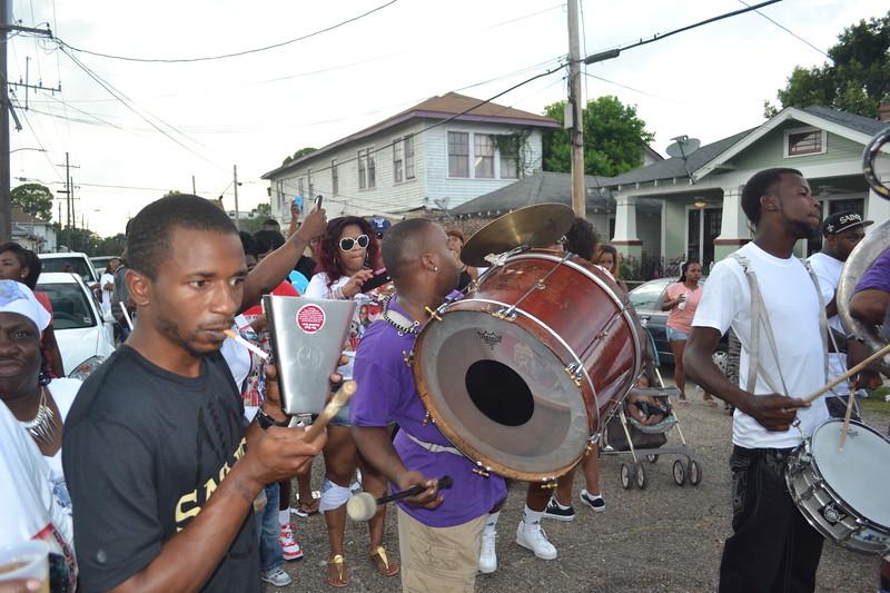 103 TBC Brass Band.jpg