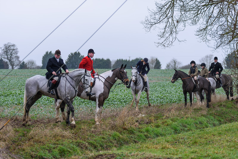 Boxing Day with Fitzwilliam-176-6.jpg