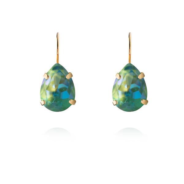 earring_14_1.jpg