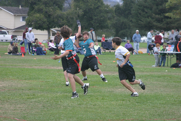 20091011_FlagFootball
