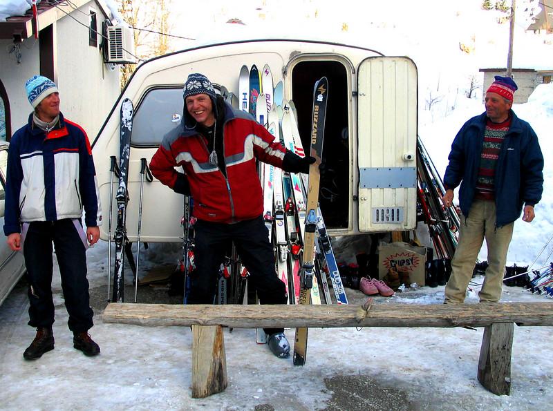 Ski Rentals in Mavrovo, Macedonia.jpg