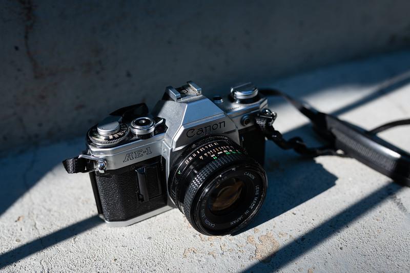 CanonAE1-7244.jpg