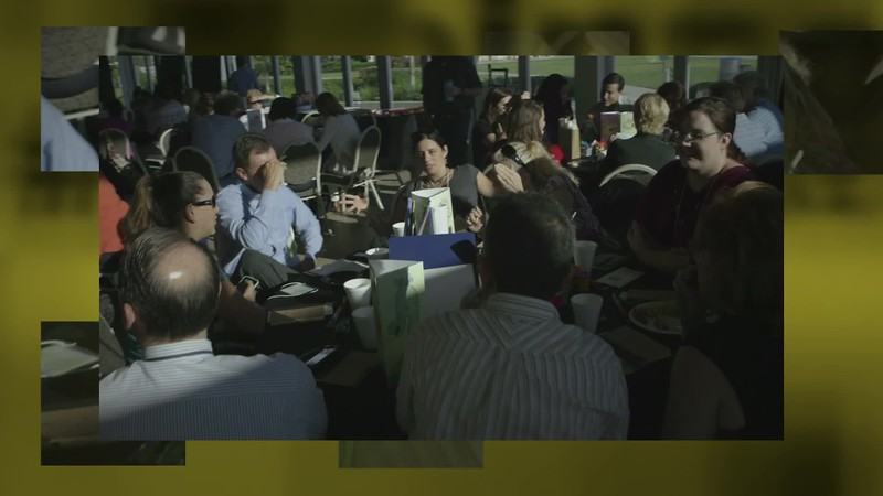 20141029_wpb_mktg_Innovation_Summit_1080p.mp4