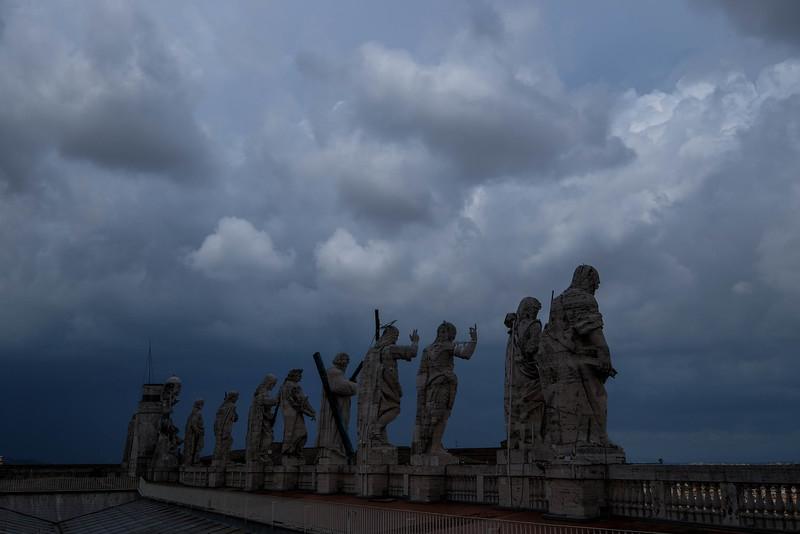Rome-160515-141.jpg