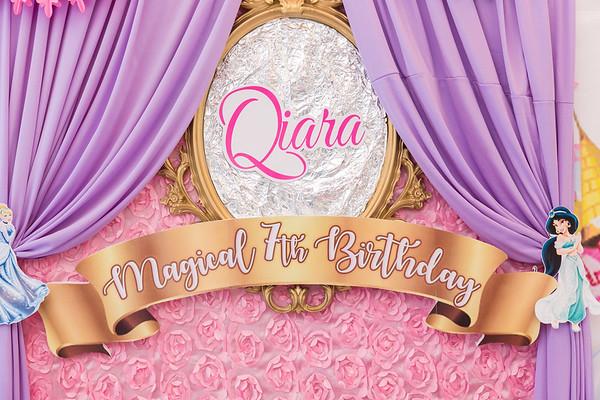 180519 BD Qiara