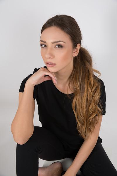 Myriam, sympliromatiko