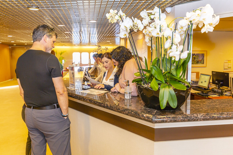 23359 View of Reception on the Belvedere Deck, Aegean Odyssey, G