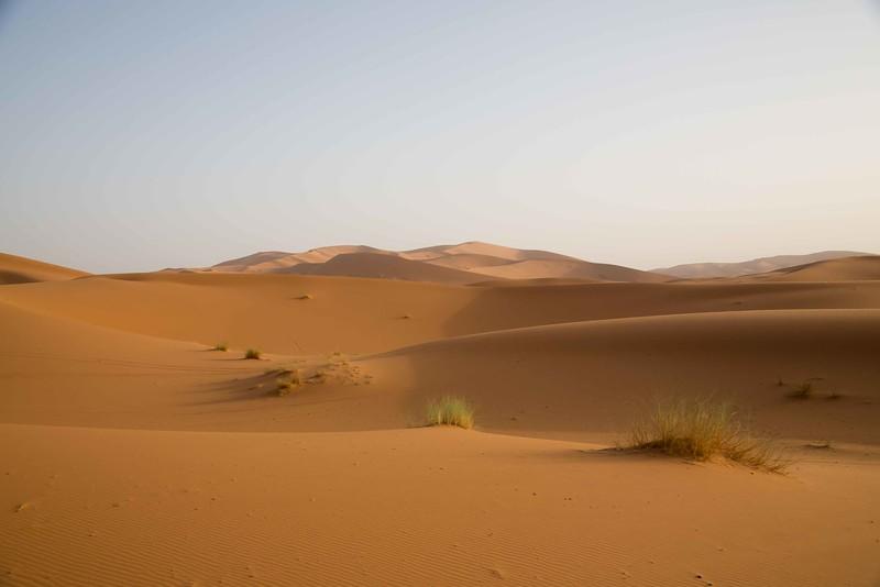 160925-015734-Morocco-0357.jpg