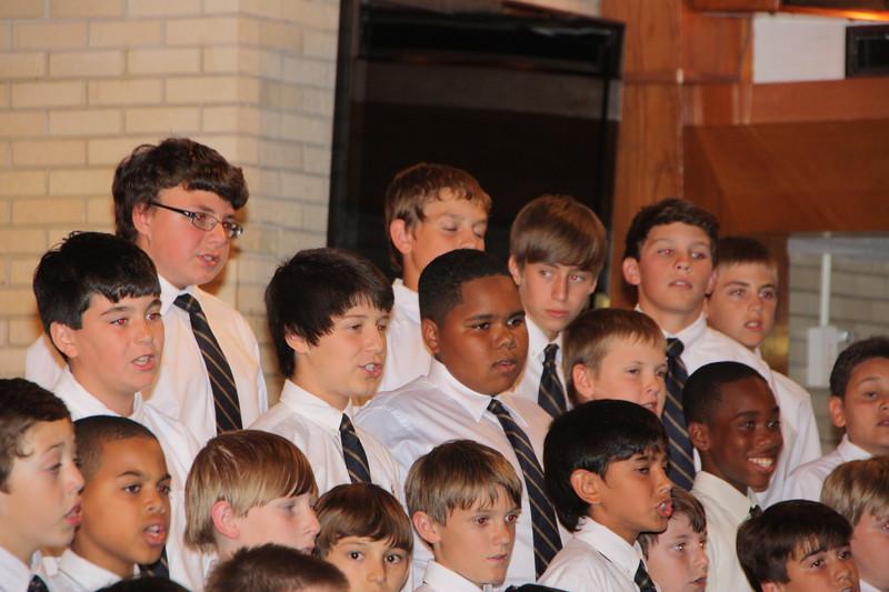 6th Grade Chorus  - May 1, 2012 028.JPG