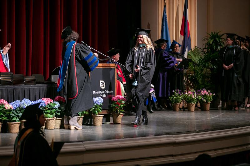 20190509-CUBoulder-SoE-Graduation-192.jpg