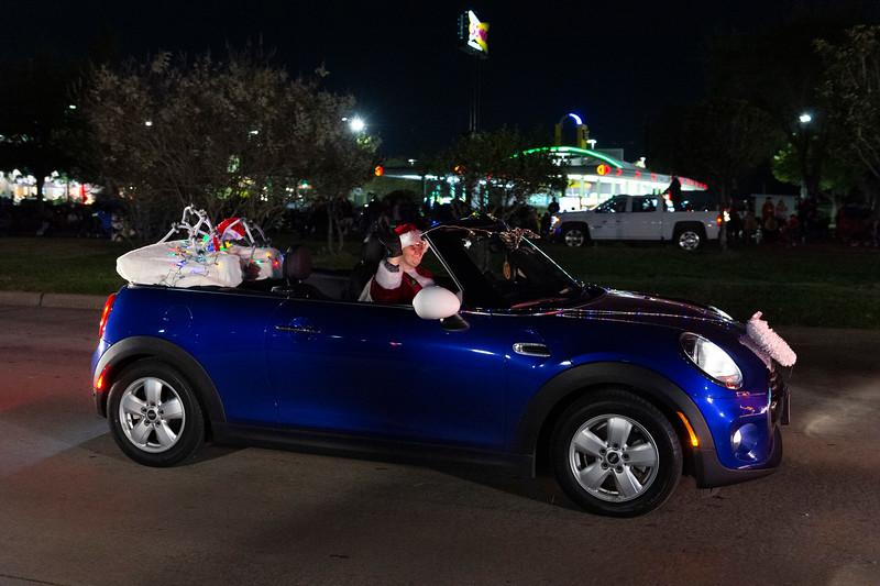 Holiday Lighted Parade_2019_431.jpg