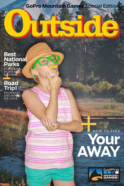 Outside Magazine at GoPro Mountain Games 2014-700.jpg